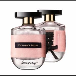 Victoria's Secret forever sexy 1.7 oz